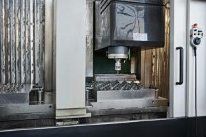 Gutmann CNC-Technik GmbH, 63477 Maintal